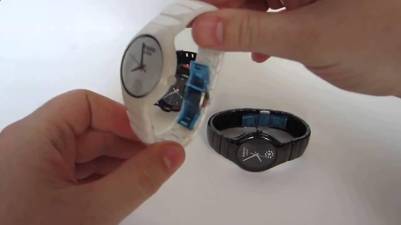 Тимур махмутов 01 апр  как выбрать мужские часы выбор часов для мужчин.