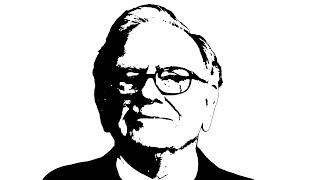 Warren Buffett Stock Picks For 2018
