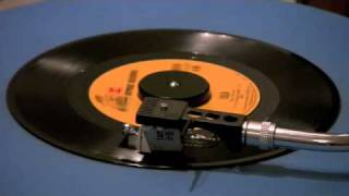 The Kinks - Lola - 45 RPM - Mono Mix