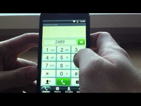 Android STAR A920 WI FI 3G GPS Dual SIM