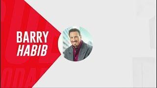 Masterclass Series: Barry Habib | TheREsource.tv