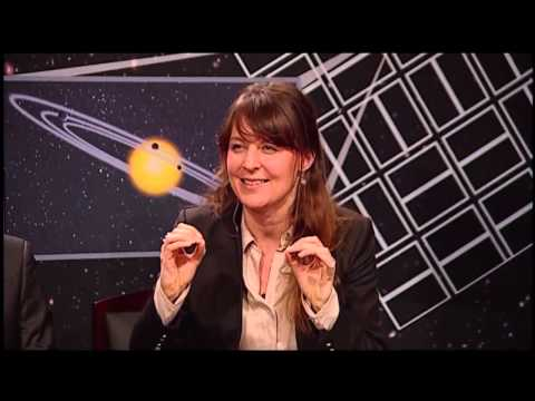 Kepler Makes Discoveries Inside the Habitable Zone