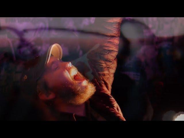 Richard Dawson - The Vile Stuff (Official Video)