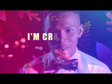 SMAVEN - My BOO Feat PARFAIT BC (Official Lyrics Video)