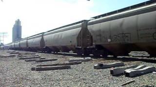ferroescurcion en guadalajara