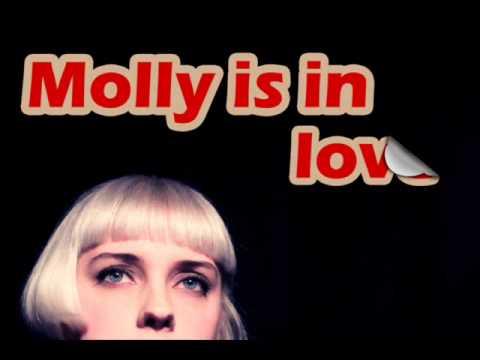 Molly Nilsson - Take me out tonight (lyrics)