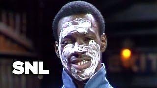 Tim Curry Monologue - Saturday Night Live
