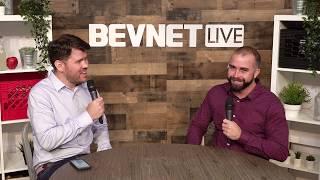 BevNET Brand Specialist Speaks on Working with Emerging Brands