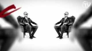 Cristian Marchi feat. Max