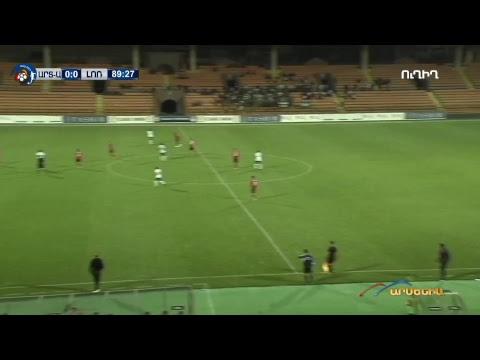 Armenia TV Live Stream