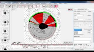 Как загрузить и анализировать в программе Тахоспец таходиски?(В этом ролике узнаем об аналоговом изображении программы Тахоспец, в котором можем сканироывать, анализиро..., 2015-09-21T12:51:34.000Z)