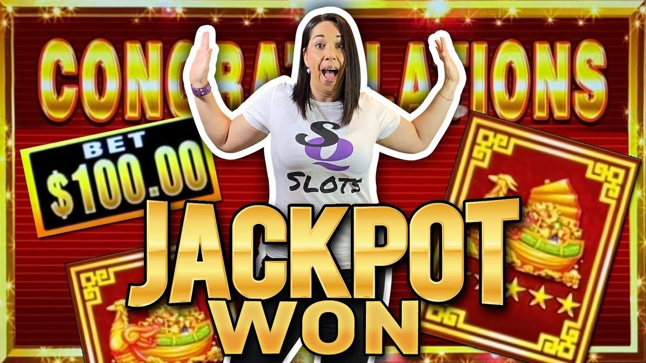 Bet Slots