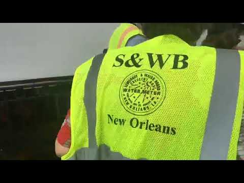 Adrian Long - Big changes coming to S&WB starting Monday; here's what's new...