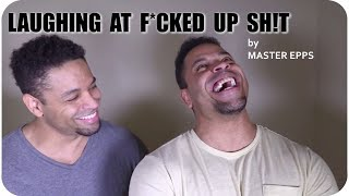 Hodgetwins Funny Moments PART 4 (Master Epps) 2019