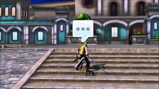【PS4】ワンピース海賊無双3 × 実況その11 × 海水パンツな変態!んーフランキー
