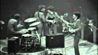 Twist And Shout Uncut Full Live Washington Coliseum 64   The Beatles4