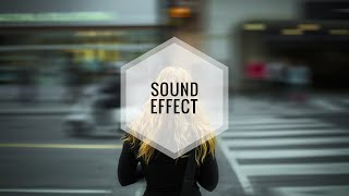 Ambience - Playground Ambience With Swedish Voices - SFX Producer ( No Copyright Sound Effects )