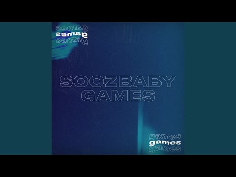 Games mp3
