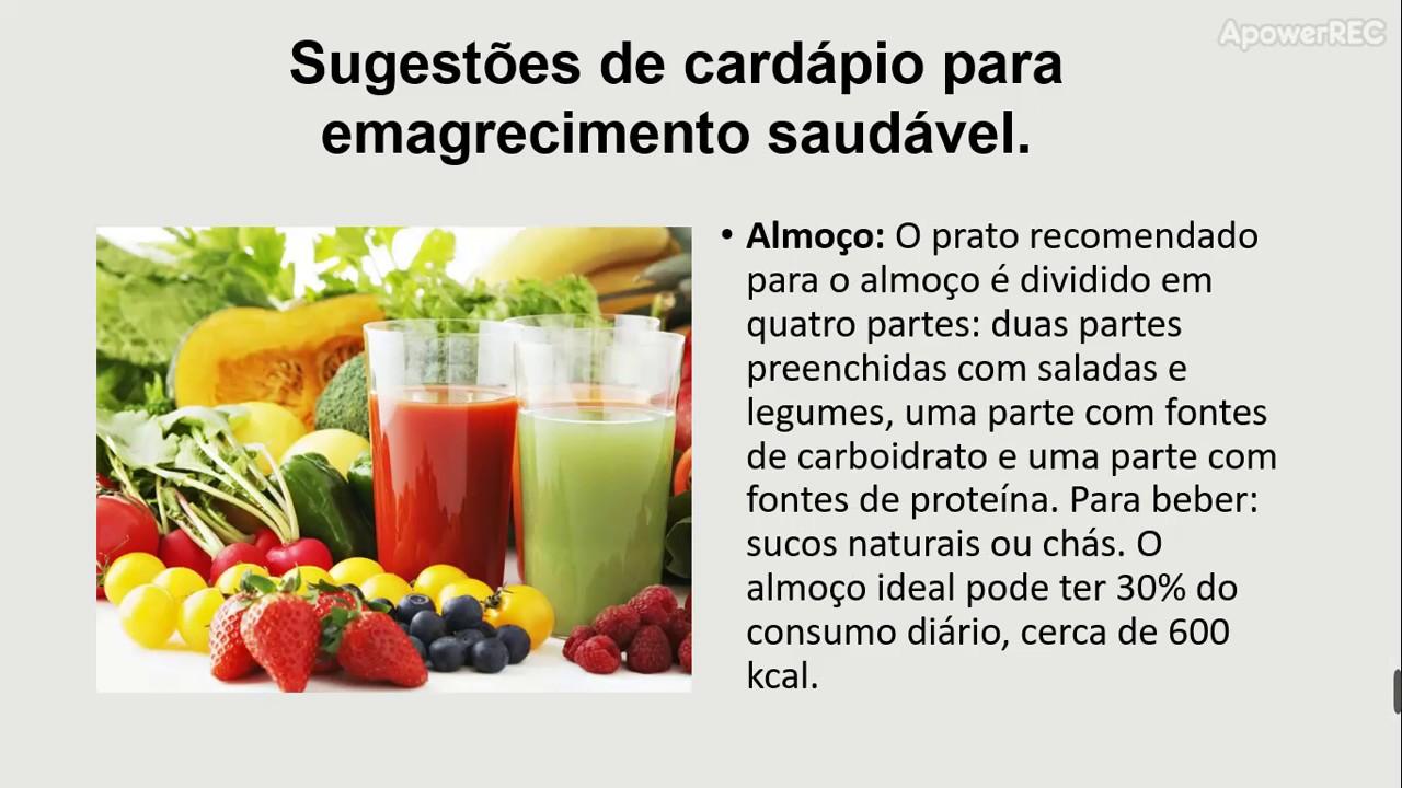 Dieta 2500 calorias hipertrofia pdf
