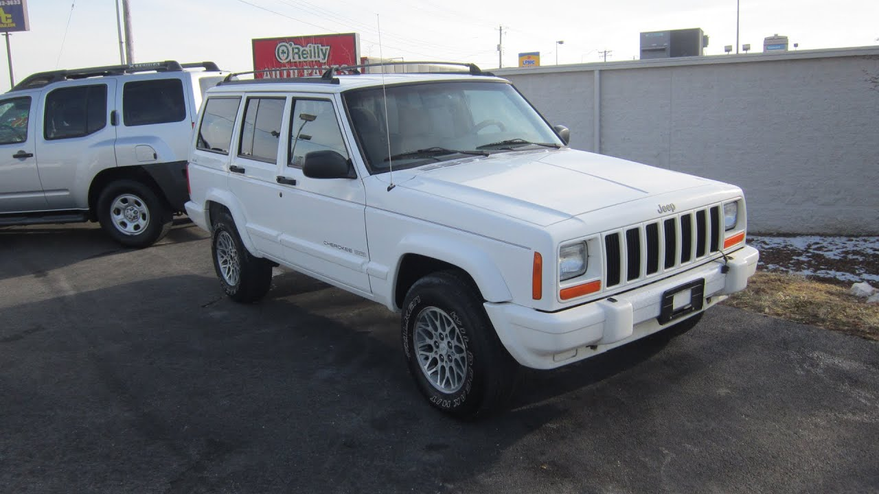 download and image limited jeep cherokee gallery share best