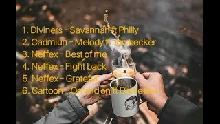 Top Lagu Barat Terbaru 2019 | Diviners_Savannah ft Philly