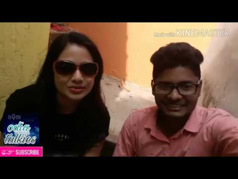 Interview With Fitness Girl Archita Sahu about her Birthdayff