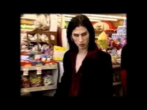 the vampire don henrie naked