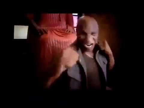 Download Mike Tyson vs Steven Seagal