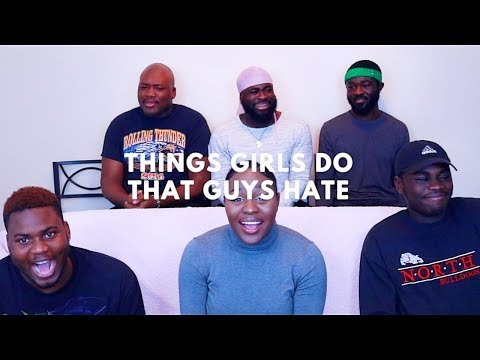 """YOUR'E NOT FINE AND YOU WANT A BEARDED MAN!!""