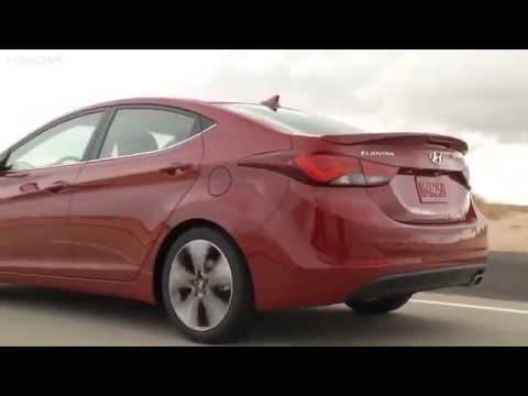 Hyundai Elantra 2015 Desde US 16.490 Lima Peru