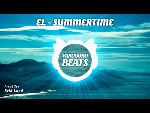 eric-lund---summertime-(vlog-music)-[+-free-mp3-download]