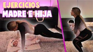 ejercicios-mam-e-hija-kimberly-loaiza