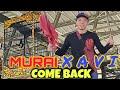 Perdana Murai Borneo Xavi Setelah Mabung Di Gantangan Aubry Samarinda  Mp3 - Mp4 Download