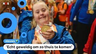 sporters-special-olympics-winnen-70-medailles