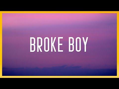 malia-civetz---broke-boy-(lyrics)
