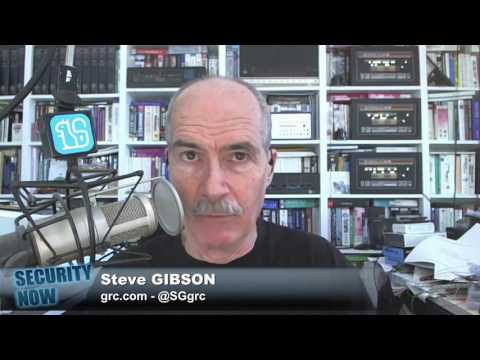 Security Now 588: Your Questions, Steve's Answers 243