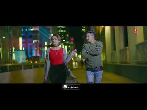 Good Morning Song  RS Chauhan Ft  Ikka Full Song JSL   Latest Punjabi Songs 2018
