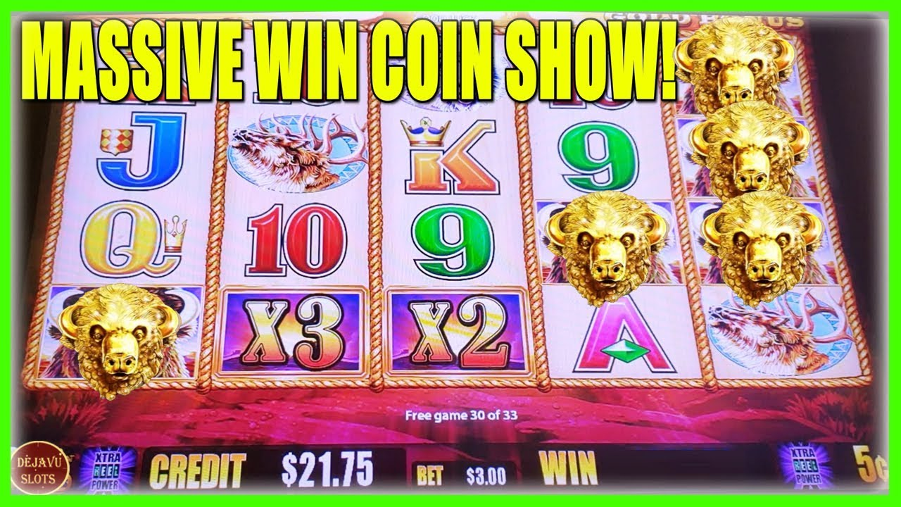 got slots free coins
