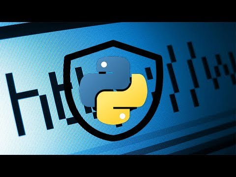 Python programming | Blocking Internet | Web PROTECTION and SECURITY
