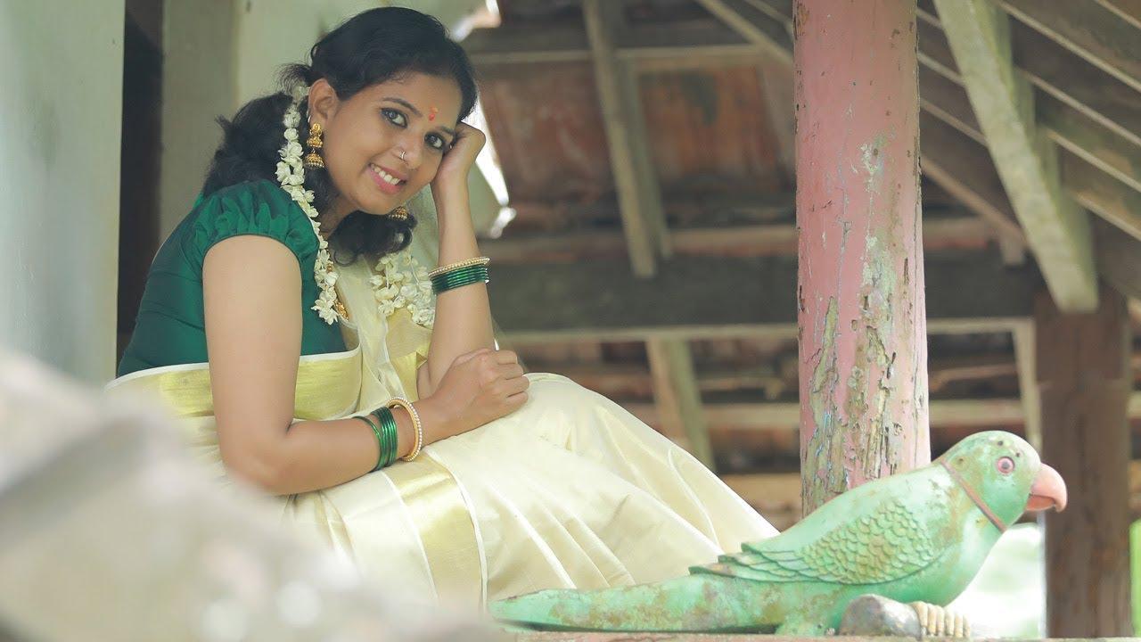 Download അത്തിമരത്തിലെ തത്തഇരുന്നൊന്നു ഒരു തകർപ്പൻ നാടൻ പാട്ട്  Malayalam Nadan Pattu