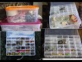 How to organise jewellery easily I Jewellery organisation ideas