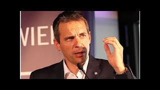 Austria-Vorstand Markus Kraetschmer: Vereine müssen das eindämmen