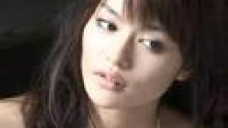 52beaut=Yuriko Shiratori白鳥百合子Strictly iv 白鳥百合子 動画 26