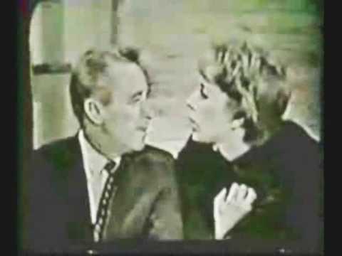 1958 TV  s Part 1 of 2