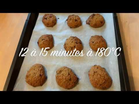cookies-quinoa-chocolat