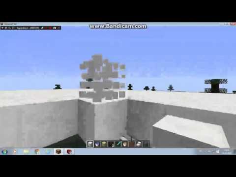 Minecraft Ev Yapıyoruz Bölüm 4