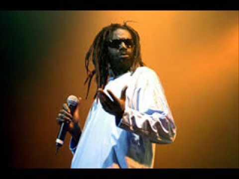 ★ Buju Banton Live in Concert (Ocho Rios Reggae Invasion) Jamaica.