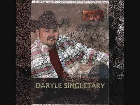 daryle singletary known for 90s hit too much fun 2