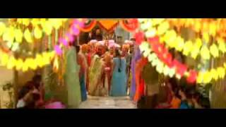 indian song Tere Dware Pe Aai Baraat   Vivah HD    YouTube00 png