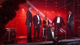 أوبريت عشان بلدنا 1 - ( Ashan Bladna 1 (Official Video